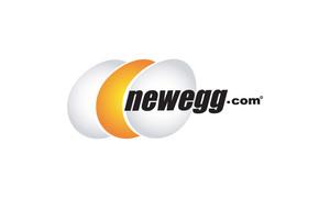ShipRush integrates with NewEgg
