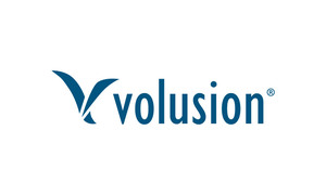 ShipRush integrates with Volusion