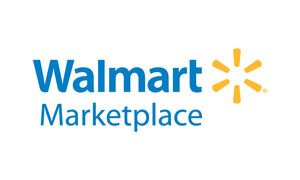ShipRush integrates with Walmart Marketplace