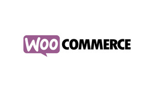 ShipRush integrates with WooCommerce