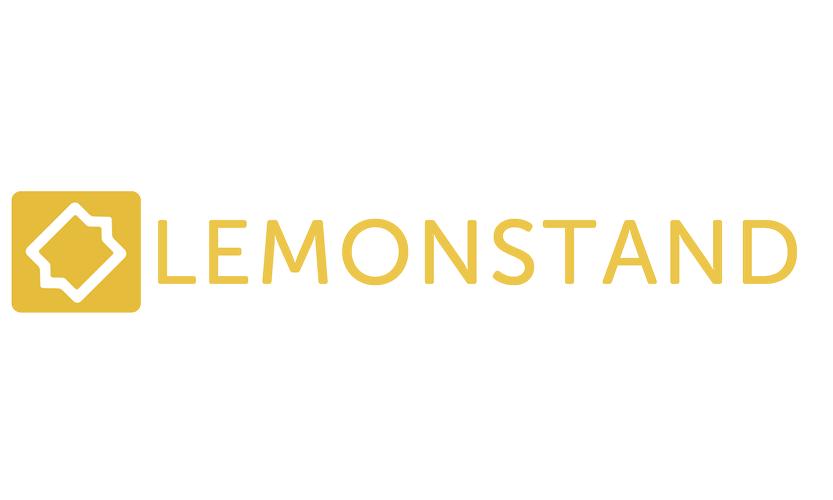 ShipRush integrates with LemonStand Ecommerce