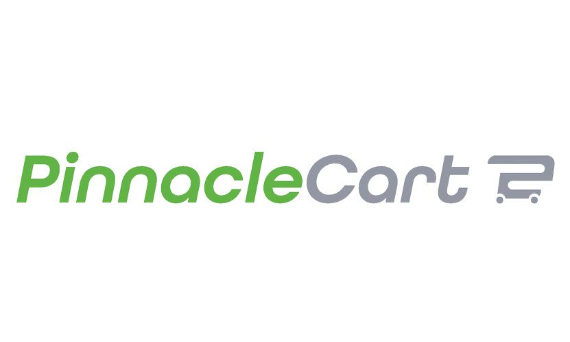 shiprush-pinnacle-cart-integration.png