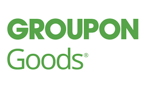 shiprush_groupon_goods_support.png