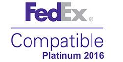 shiprush-fedex-compatible-platinum.jpg