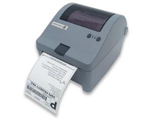 w1110-printer-v02.jpg