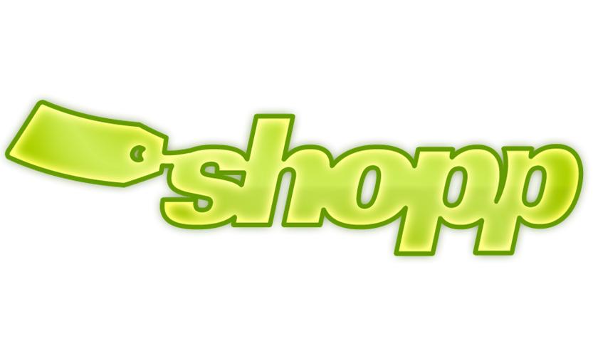 ShipRush Integrates with the Shopp cart plugin!