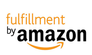 ShipRush integrates with Fulfillment by Amazon
