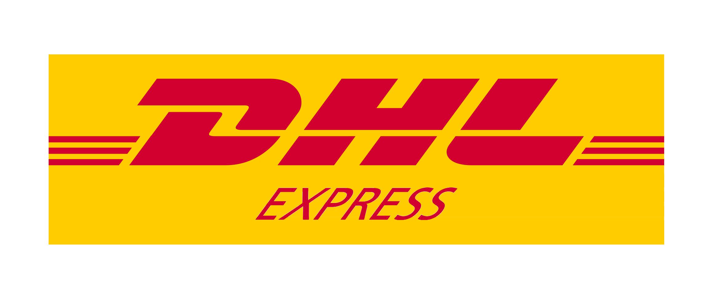 DHL Express logo.png