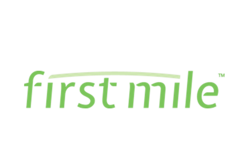 FIrstmile Logo.png