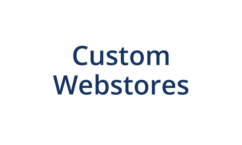 Use the ShipRush customizable PHP connection to connect to your custom webstore!