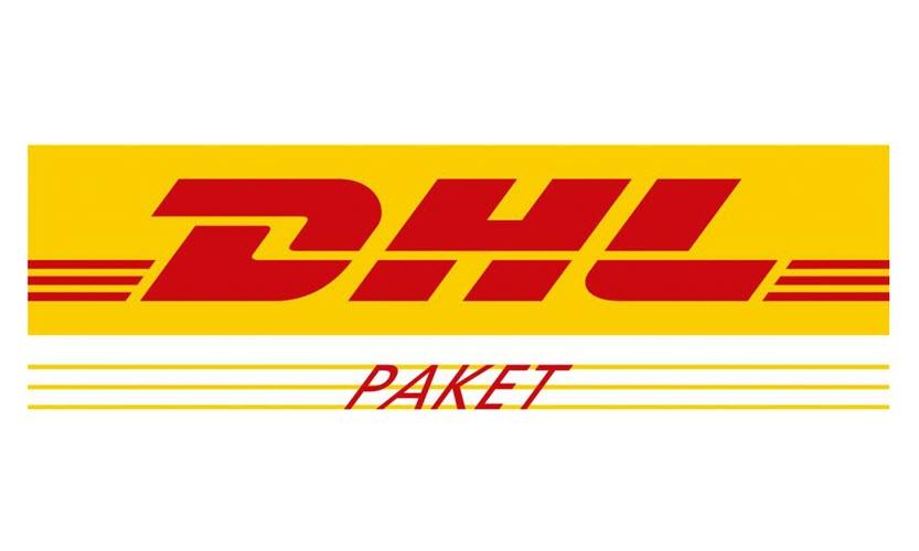 DHL Paket.jpg