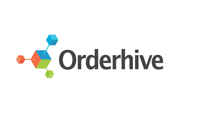 ShipRush connects to Orderhive!