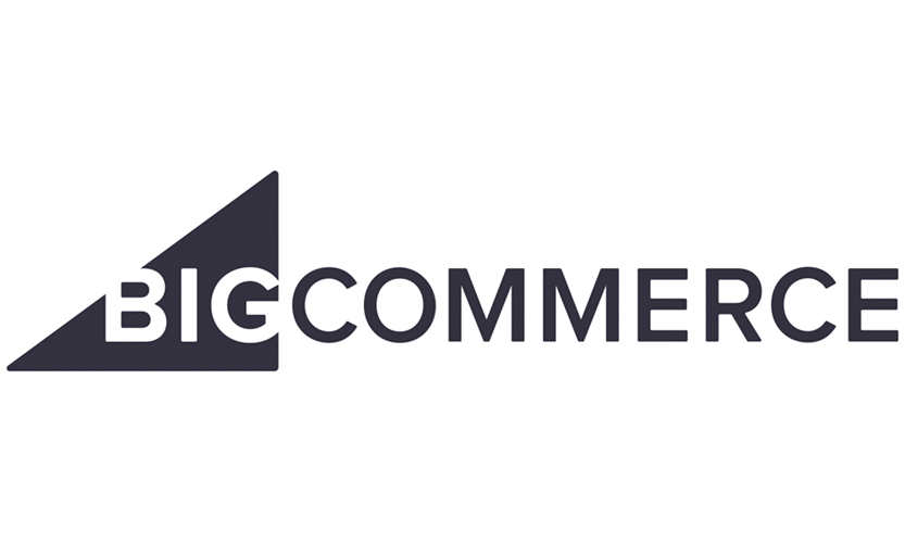 ShipRush integrates with BigCommerce