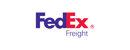 fedex-freight-logo.png