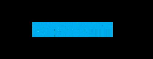 worldwide-express-logo.png