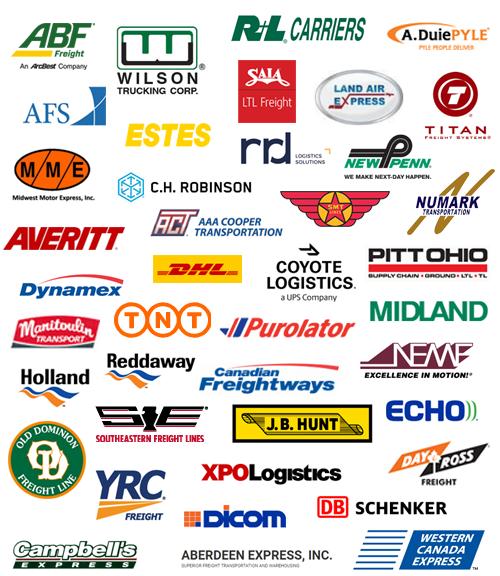 ShipRushLTL-logos.png