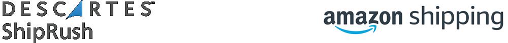 amazon-welcome-logo.png
