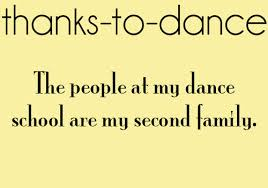 thanks to dance.jpg