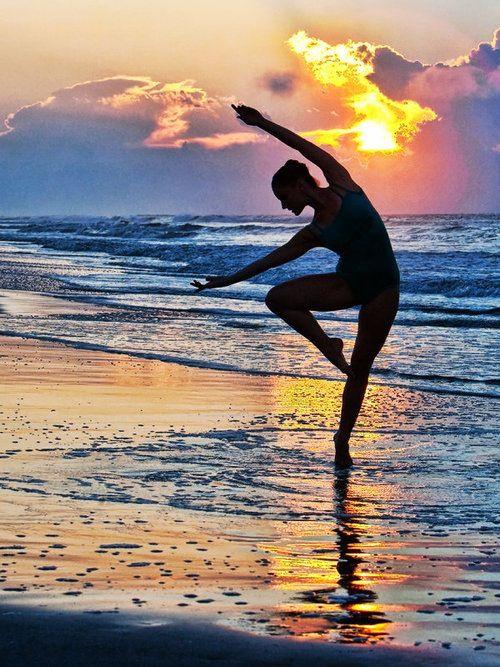 a363fe6ec97da476e2b09c702059df15--living-water-just-dance.jpg