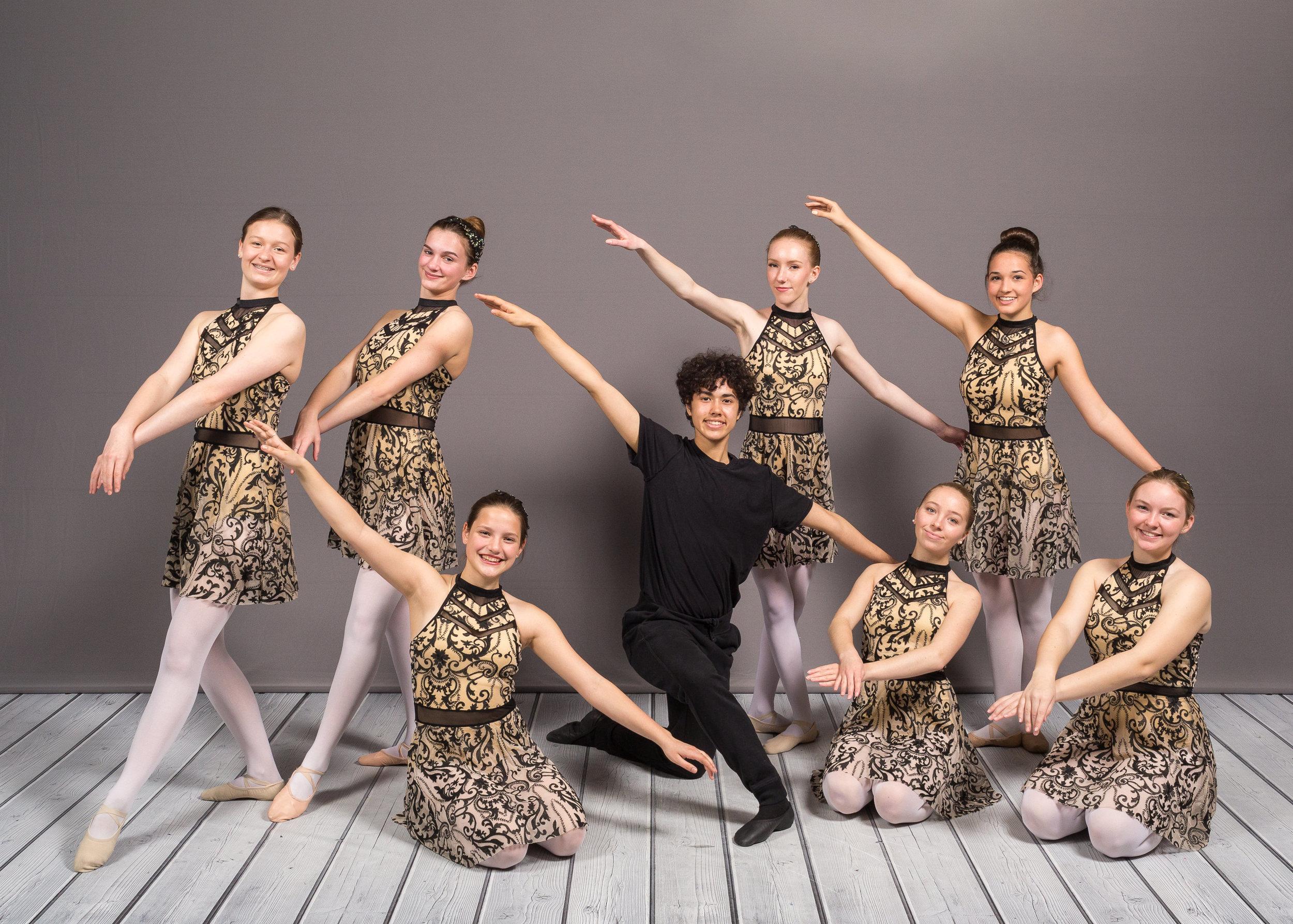 Wednesday_630_pm_A_Ballet.jpg