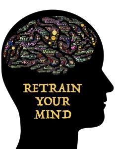 https://pixabay.com/en/mindset-mindfulness-meditation-743166/
