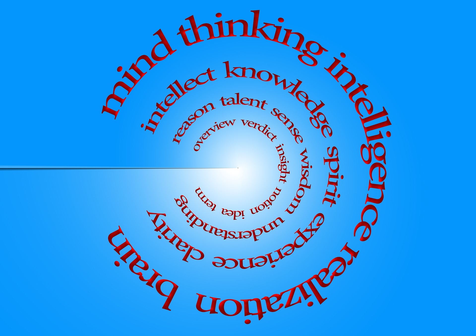 https://pixabay.com/en/mind-think-spirit-soap-bubble-767592/