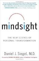 Mindsight.jpg
