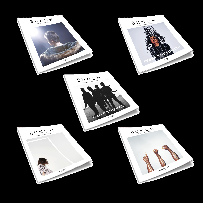 DieFreeStudios-Work-BUNCH.png