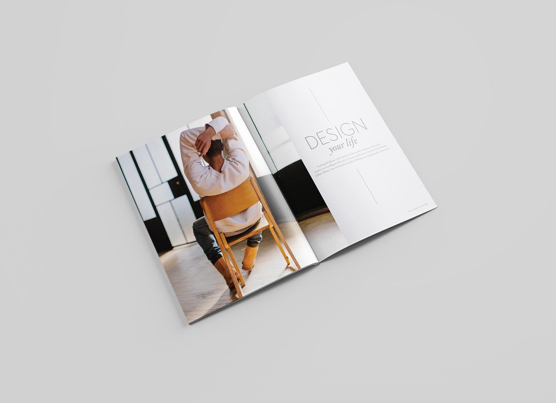 Die-Free-Studios-BUNCH-Magazine-Layout-Design.png