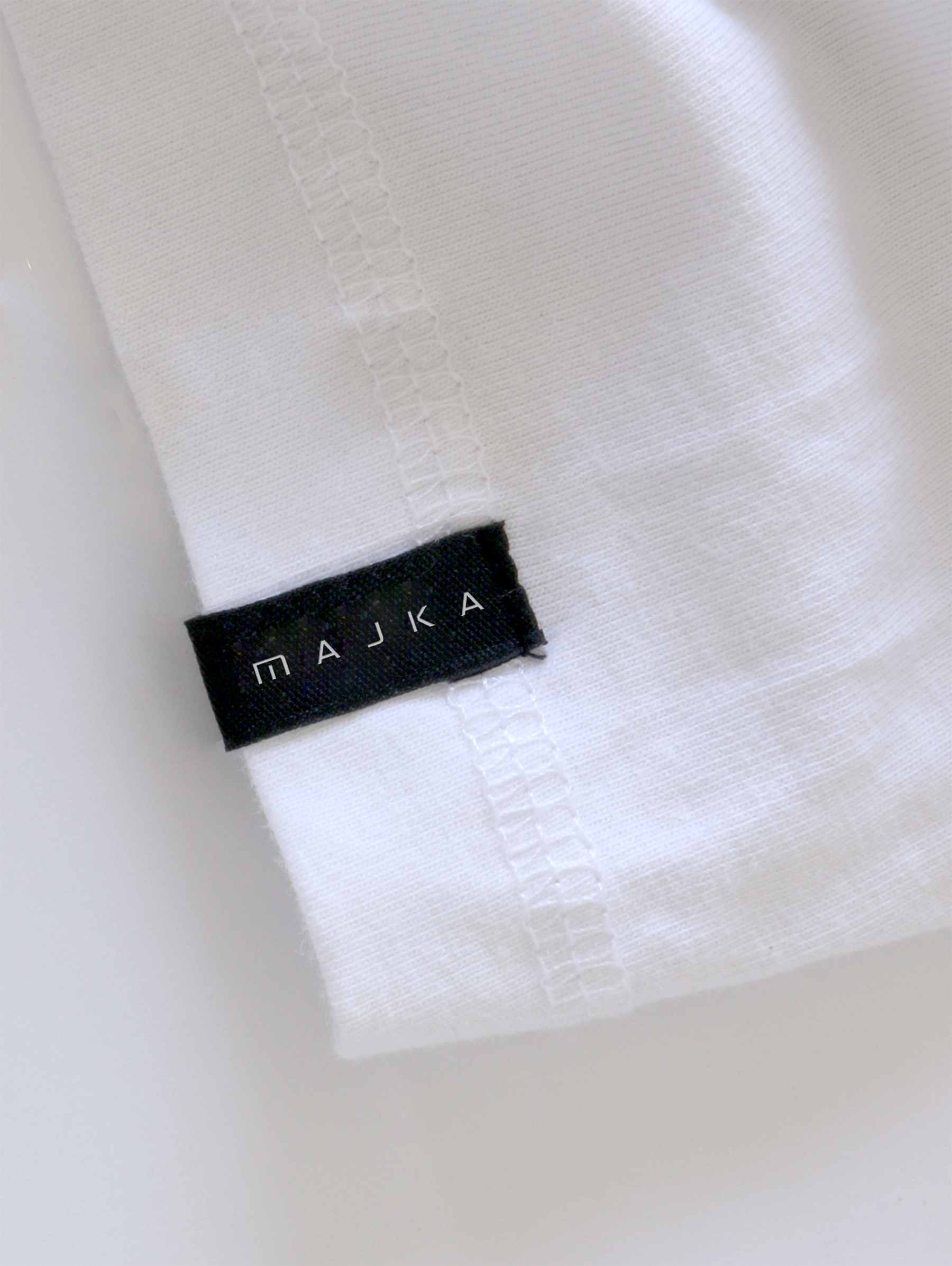 Die-Free-Studios-Majka-Logo-Design-Clothing-Label.jpg