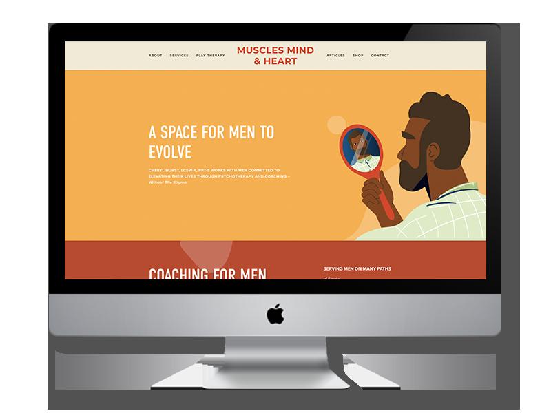 Die_Free_Studios_Muscles_Mind_Heart_Website-Design.png
