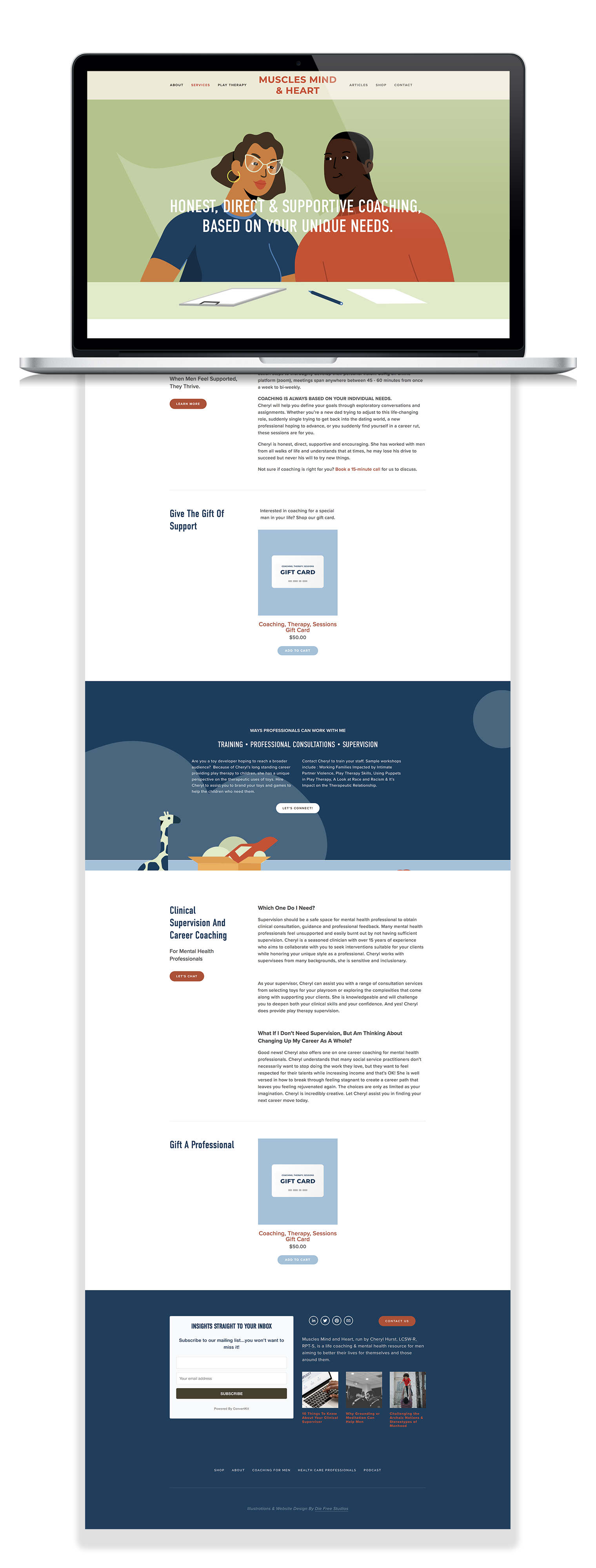 muscles-mind-heart-website-design-services-page-laptop.png