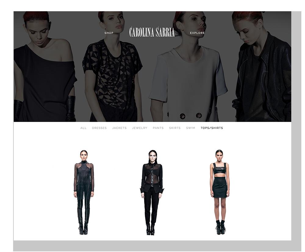 Carolina-Sarria-Website-Design-Shop-Page.png
