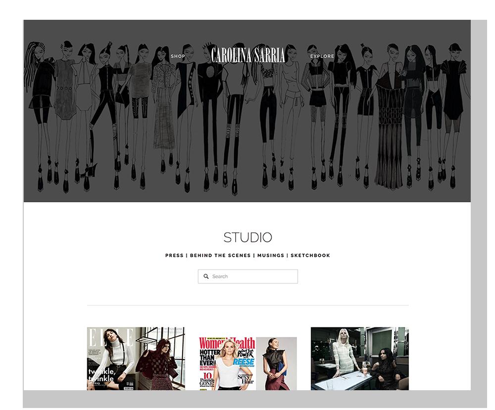 Carolina-Sarria-Website-Design-Studio-Page.png