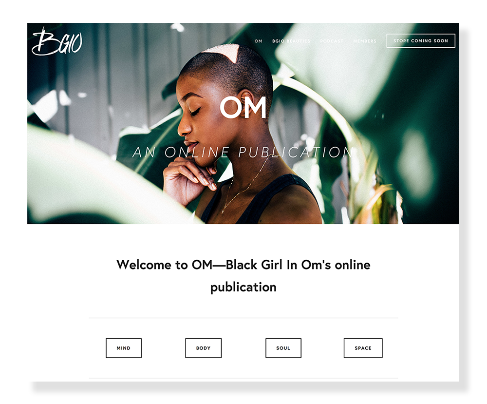 BGIO-Website-Design-OM-Page.png
