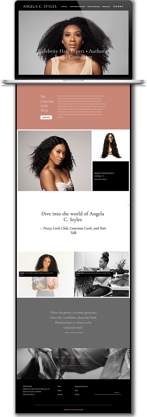 angela-c-styles-celebrity-hair-expert-stylist.png
