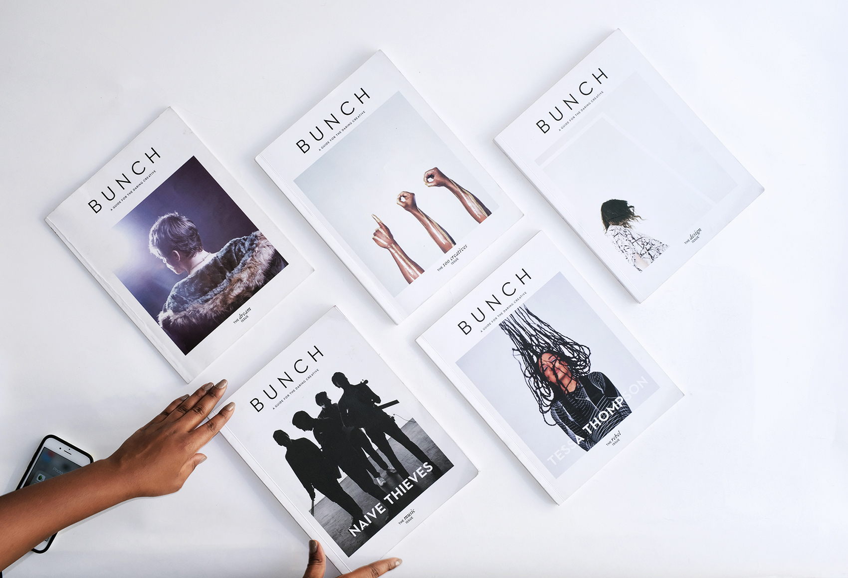 Die-Free-Studios-BUNCH-Magazine-Layout-Designers.jpg