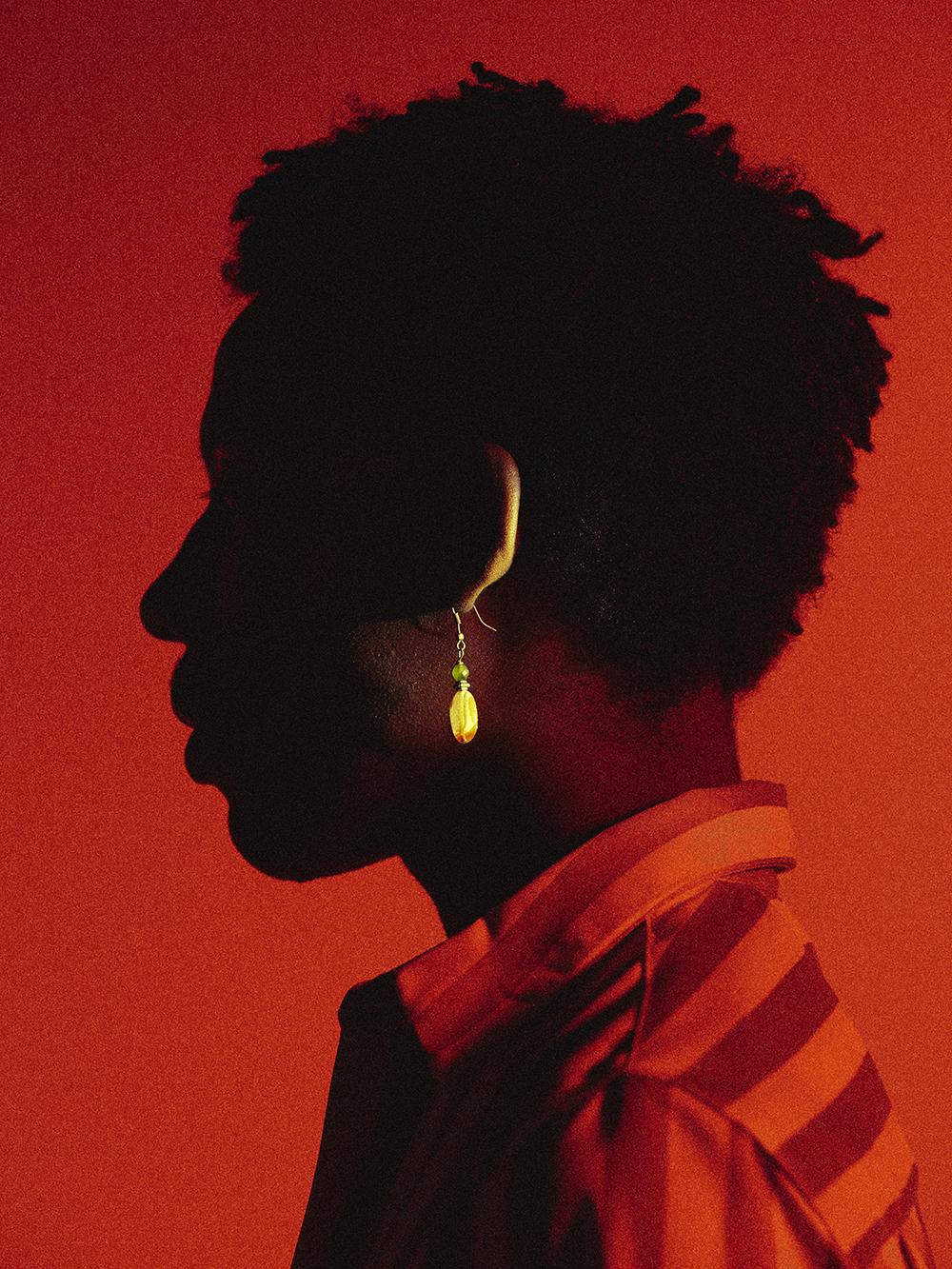 Die-Free-Studios-Black-Male-Side-Profile-earing.jpg