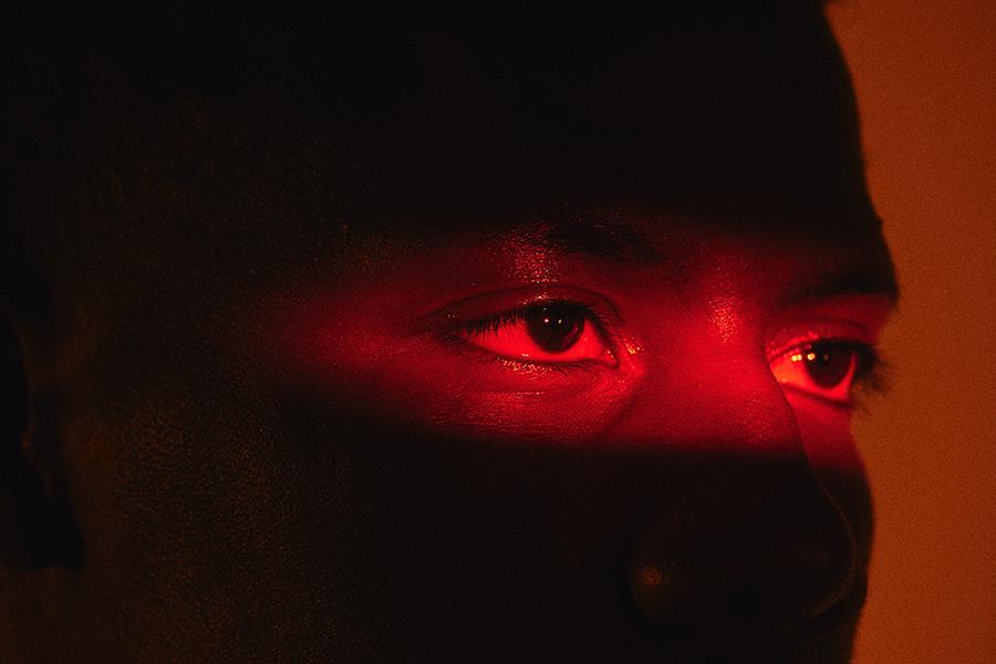 Die-Free-Studios-Creative-Agency-Eyes-of-Black-Man.jpg