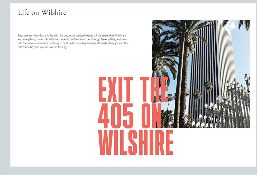 KOR-Water-Wilshire-Concept-1.png