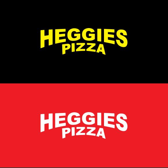 Work_Heggies_Logo.jpg