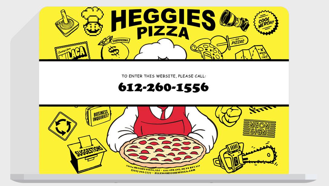 Heggies_Call.jpg