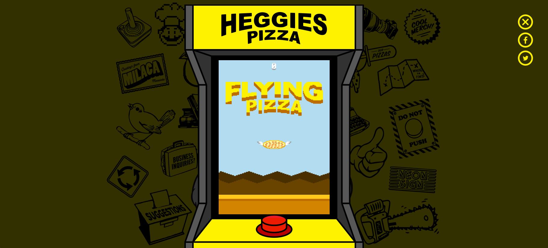 Heggies_FlyingPizza.png