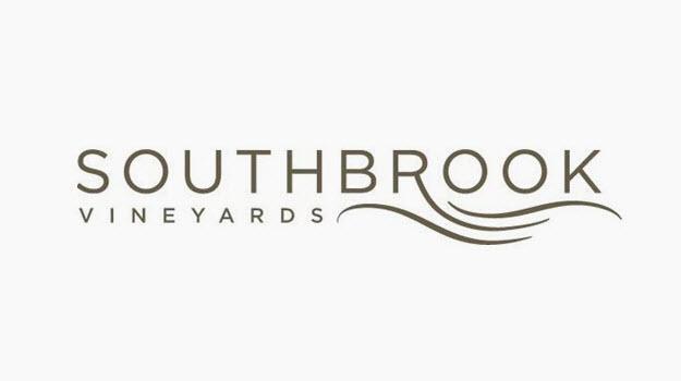 southbrook-1.jpg