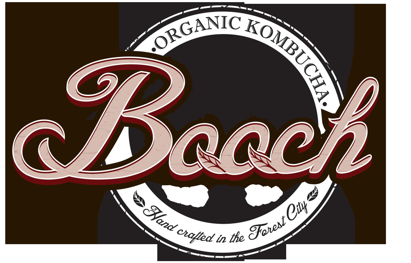 Booch-Logo_Bottle_reverse.png
