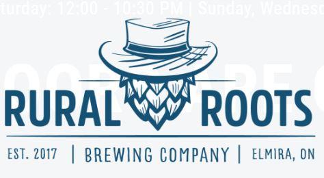 Rural Roots logo.JPG