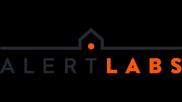 alert-labs_logo_201702271957584.png