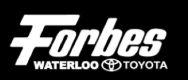 Forbes Toyota.JPG