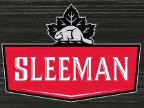 Sleeman.JPG