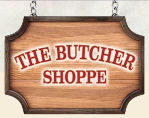 The Butcher Shoppe.JPG
